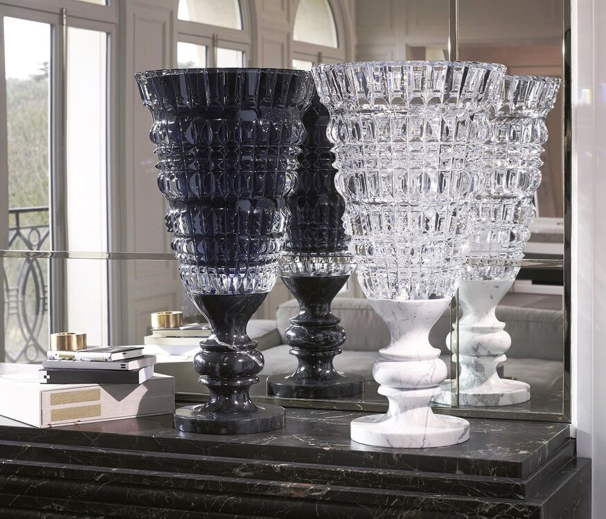 NEW ANTIQUE VASE  Clear Image - 3