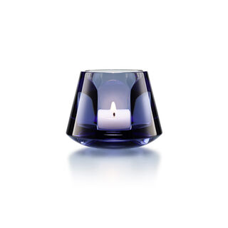 HARCOURT BABY OUR FIRE VOTIVE