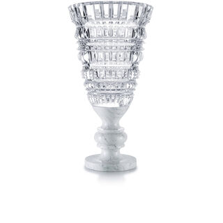 NEW ANTIQUE VASE  Clear Image