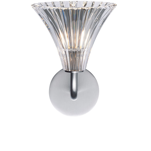 MILLE NUITS WALL SCONCE TULIPE,