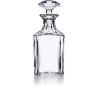 PERFECTION WHISKEY DECANTER   Image