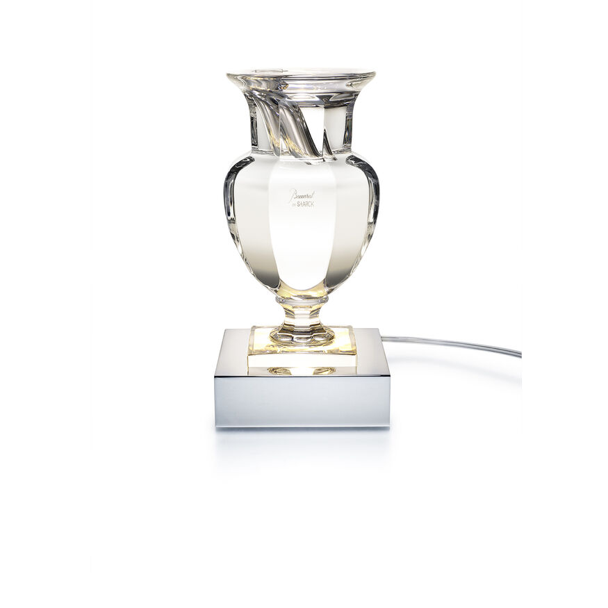 HARCOURT MARIE-LOUISE FOOL LAMP   - 2