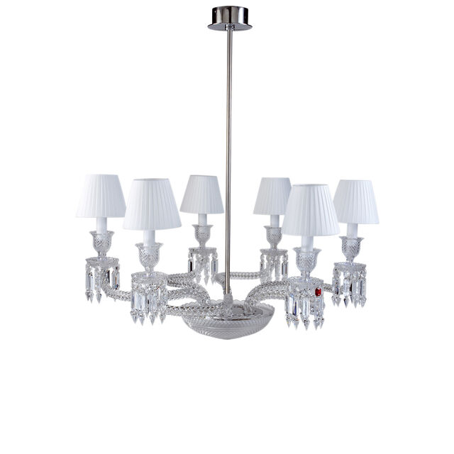 TOURBILLON CHANDELIER
