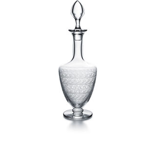 ROHAN DECANTER   Image