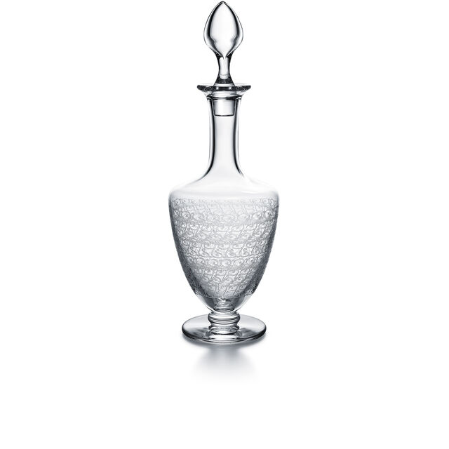 ROHAN DECANTER,