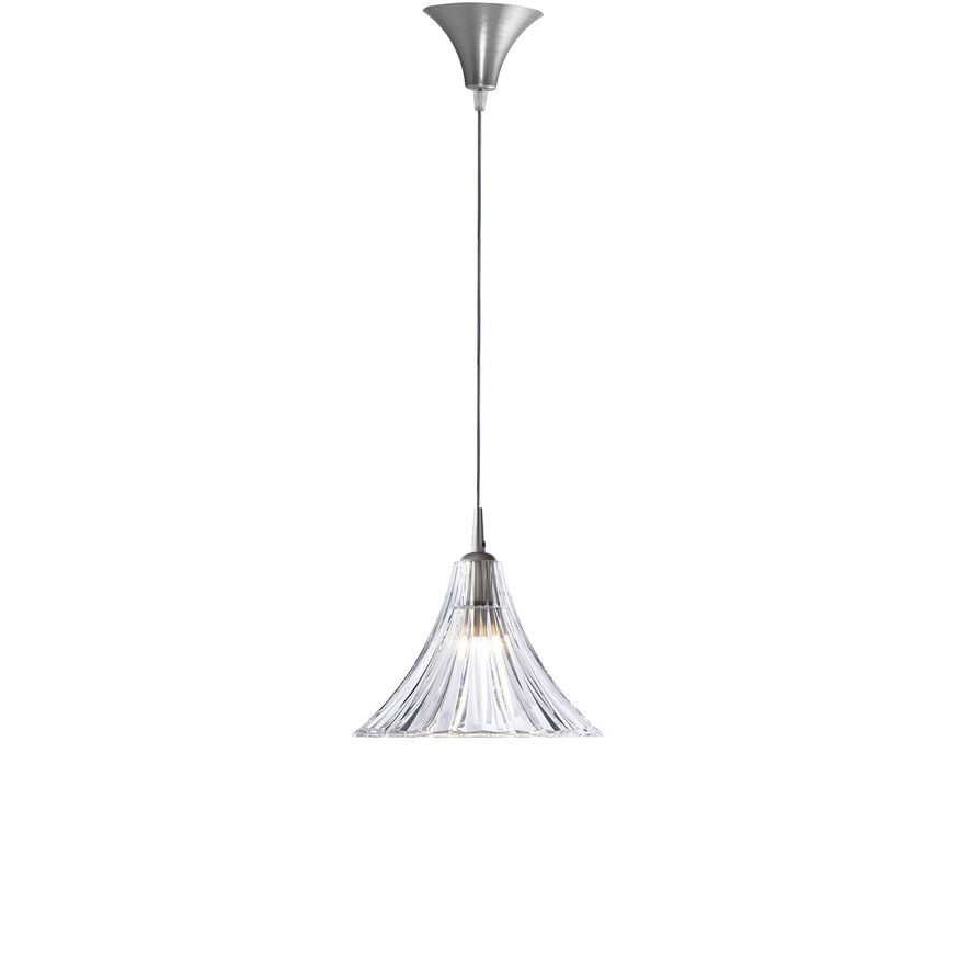 MILLE NUITS PENDANT LIGHT, Clear - 3