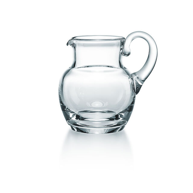 MOSAÏQUE PITCHER, Clear