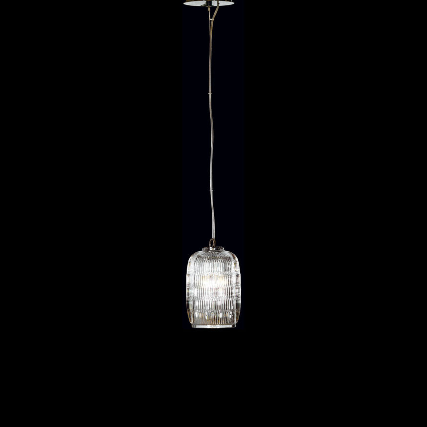 CÉLESTE PENDANT LIGHT,