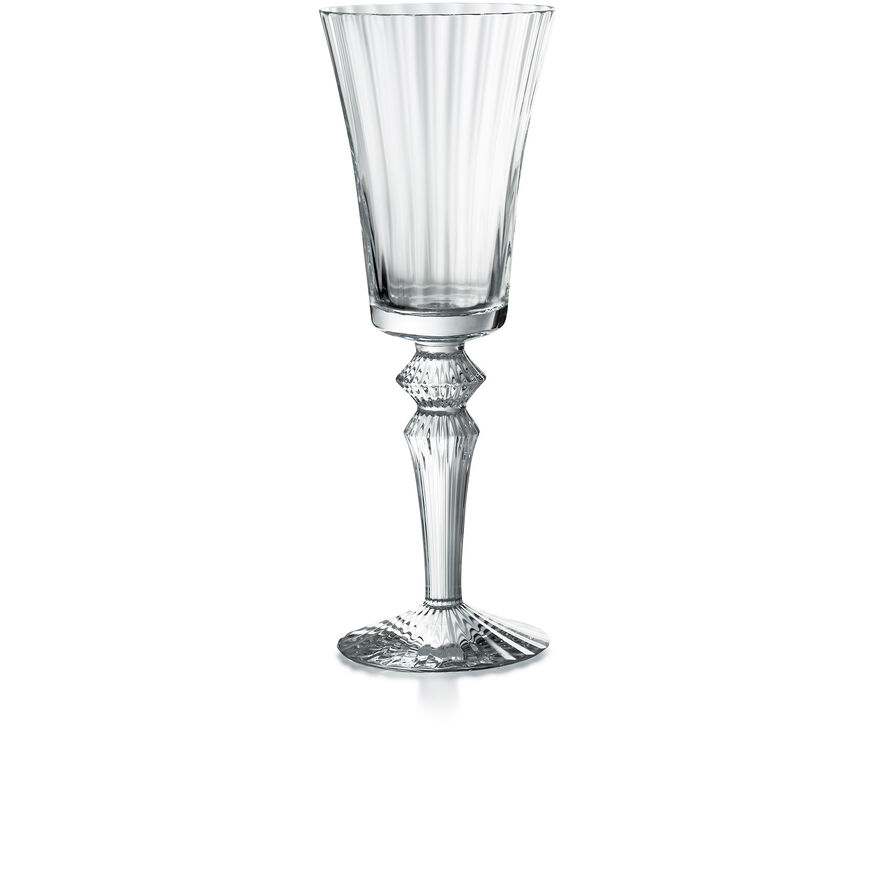 MILLE NUITS GLASS