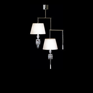 TORCH  MOBILE PENDANT LIGHT   Image