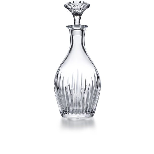 MASSÉNA WHISKEY DECANTER