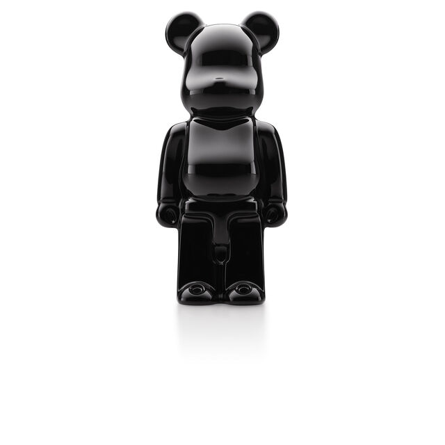 Be@rbrick, Black