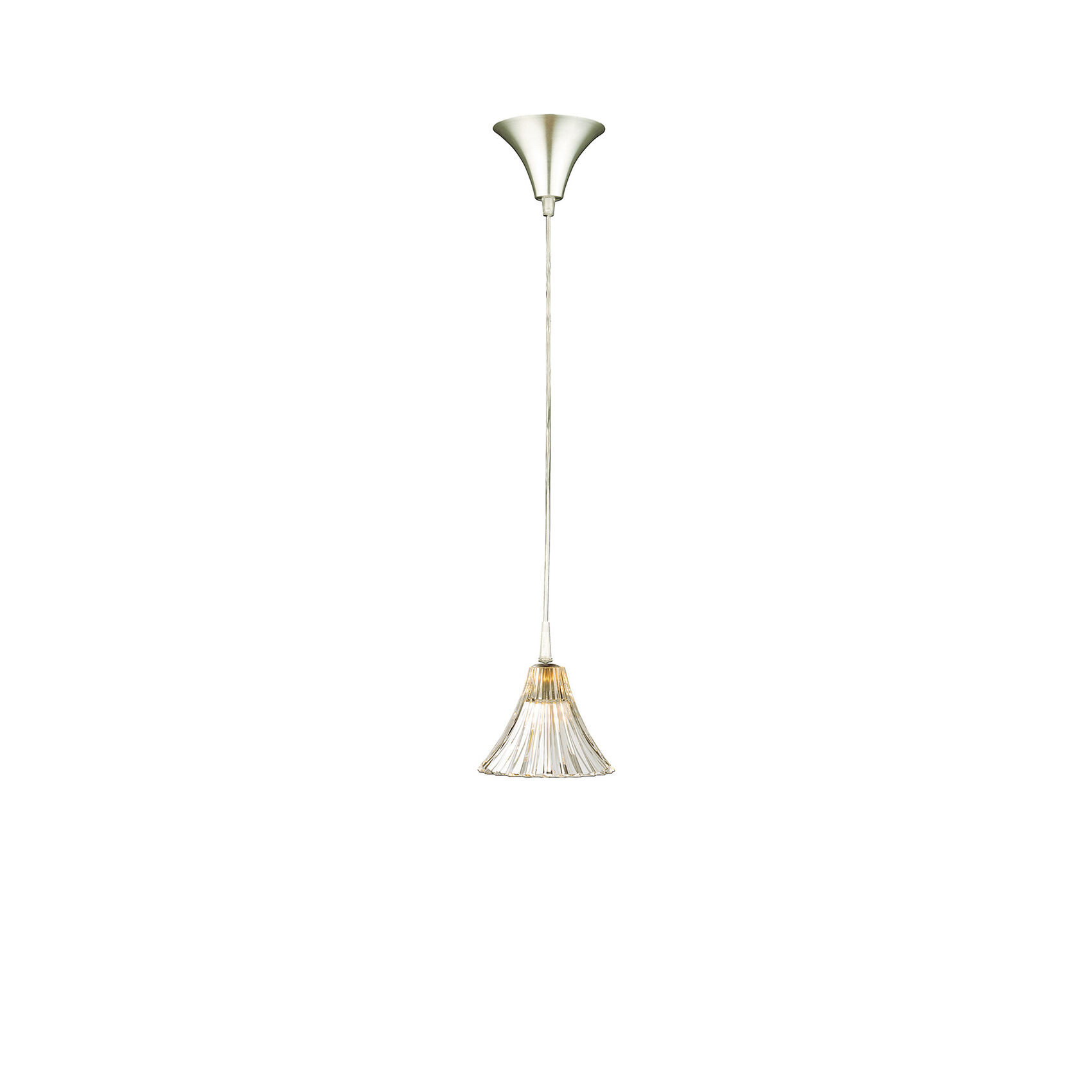 watt pix architectural index lens pendant cirrus pendants light suspension stick