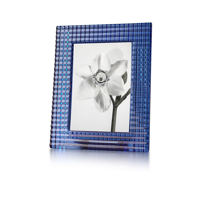EYE PHOTO FRAME,