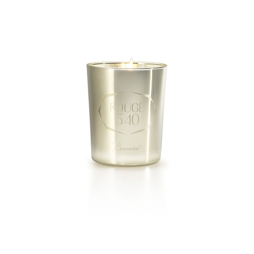 ROUGE 540 CANDLE REFILL,
