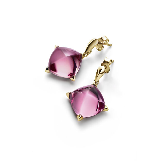 MÉDICIS EARRINGS,