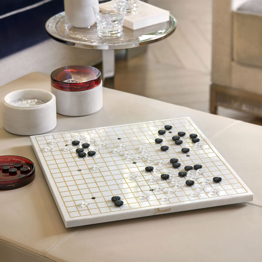 GO GAME BY MARCEL WANDERS STUDIO,  - 2