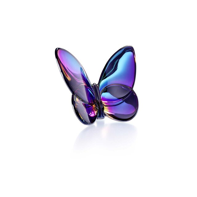PAPILLON LUCKY BUTTERFLY