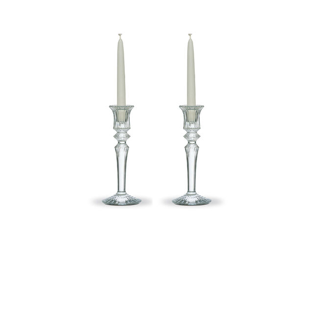 MILLE NUITS CANDLESTICK