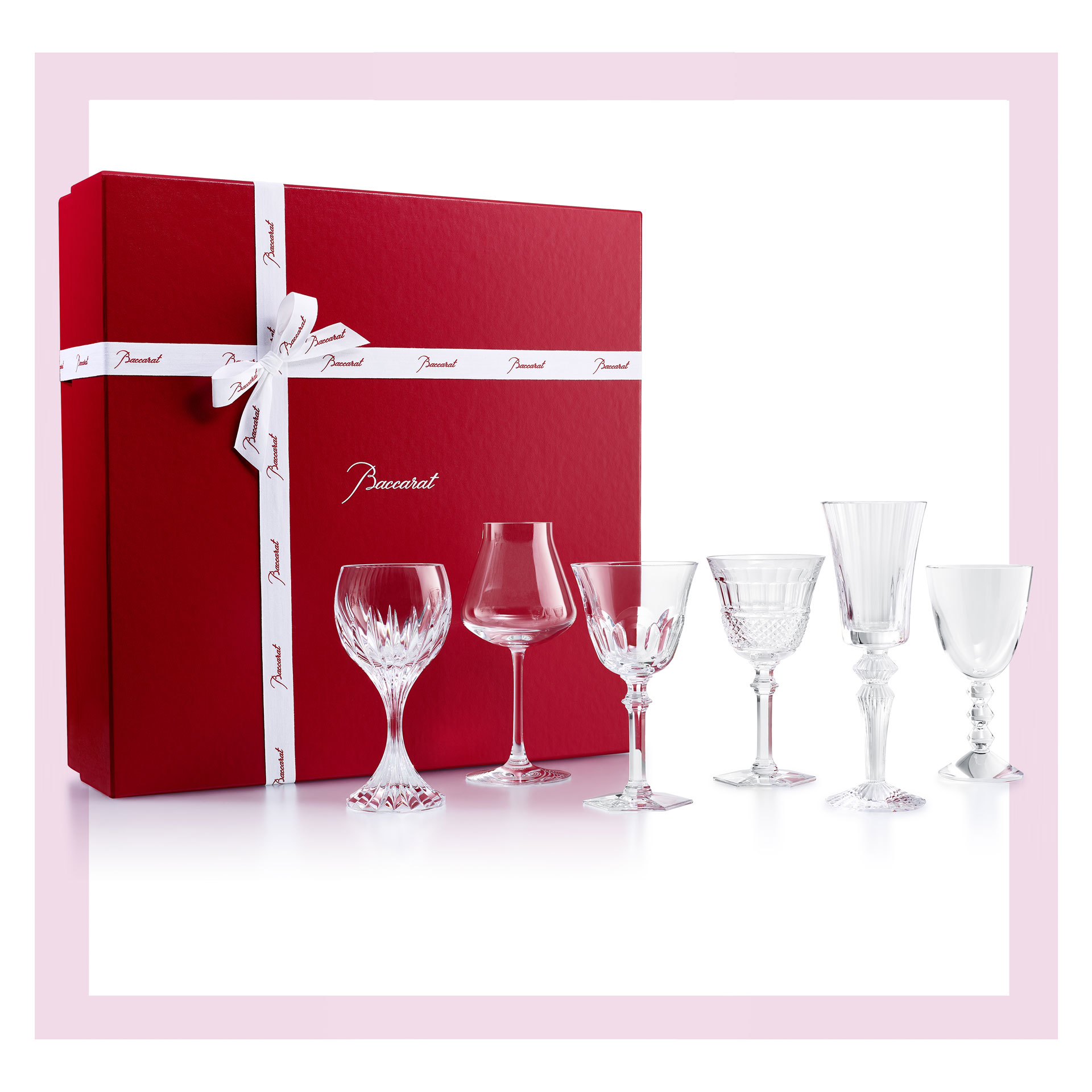 WINE THERAPY SET