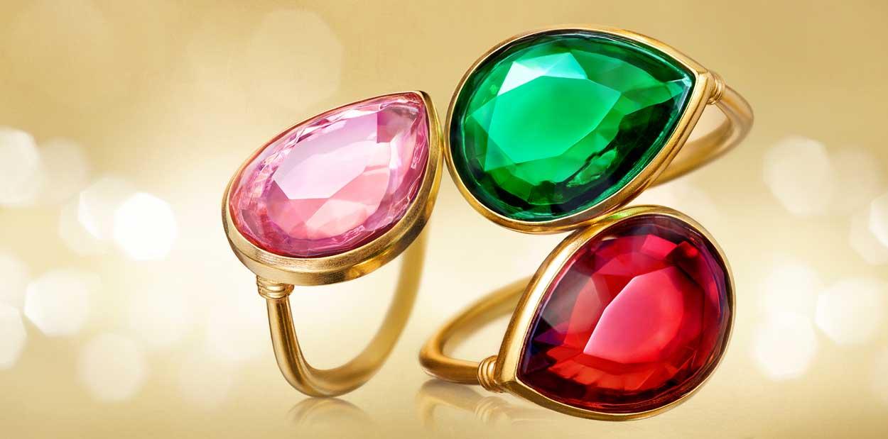 Baccarat Jewelry Wikipedia Flatheadlake3on3