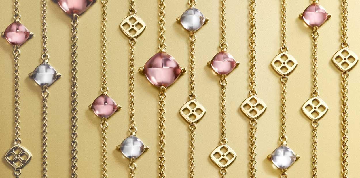 Baccarat Jewelry Wikipedia Ufafokus Com