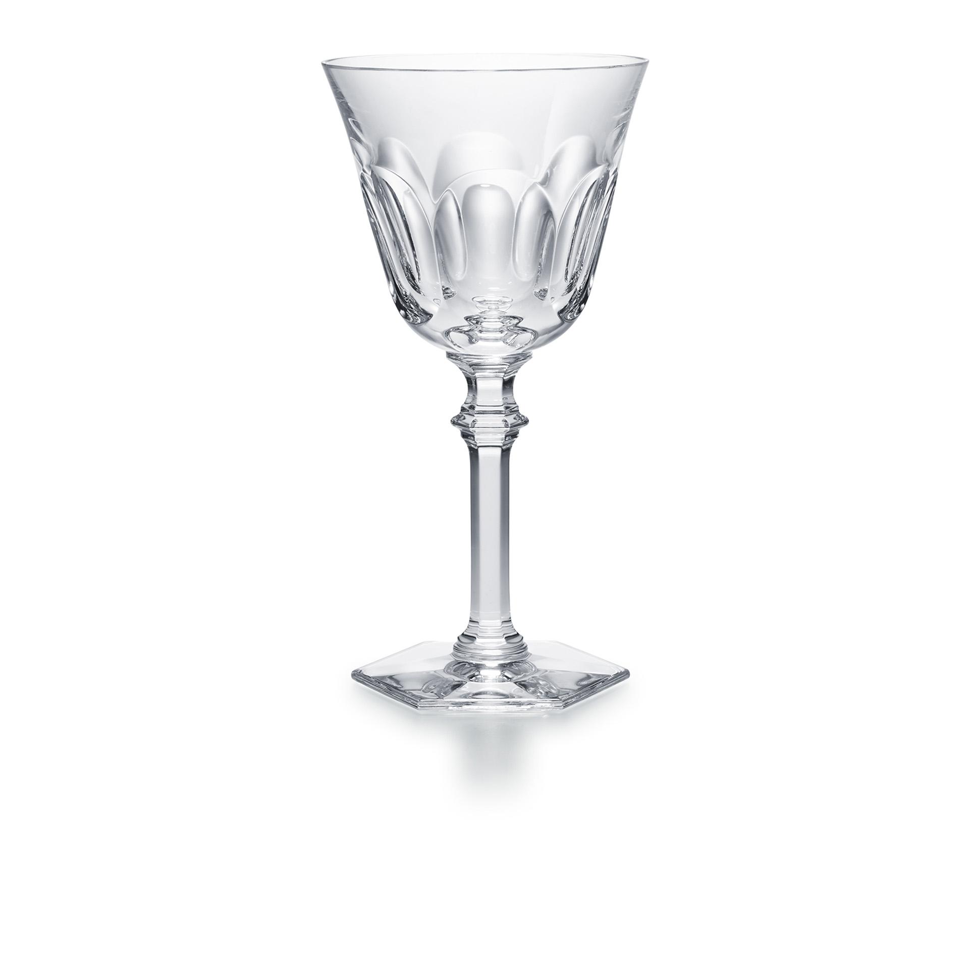 Harcourt Eve Glass - Baccarat